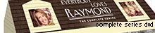 Everybody Loves Raymond Complete Series